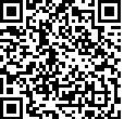 重庆长兴水利水电有限公司费用查询