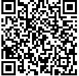 重庆市南川区自来水公司费用查询
