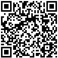 重庆市璧山区广普自来水厂费用查询