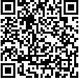 国网重庆市电力公司费用查询