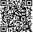 重庆电信沙坪坝营业厅费用查询