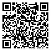 重庆主城酒店位置和价格