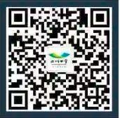 重点中学——重庆巴川中学